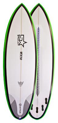 surf shop gold coast - spray 9
