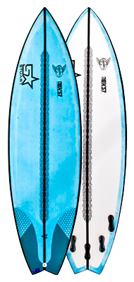 surf shop - spray 2