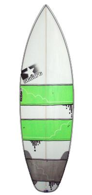 surf shop - spray 23