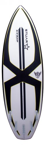 surfboards gold coast bender x f rap back colour